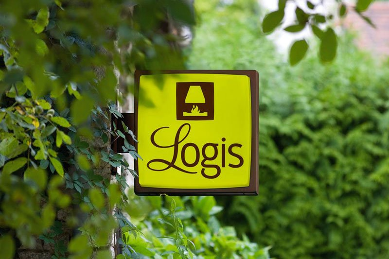Logis Hotels – an Alternative Future for the Classic New Zealand Country Pub