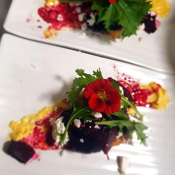 River Valley Kitchen - Food